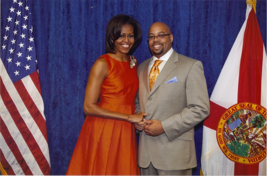 FLOTUS and AMB.jpg